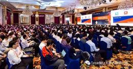 【2017 Teradata大数据峰会直击】Teradata专注提升数据分析能力,致力挖掘客户业务价值