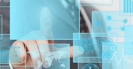 美国商业分析软件公司Sisense:数据发现也智能