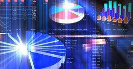 多样化数据集分析可提供最高价值