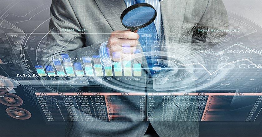 BI数据治理很重要 私营企业该如何下手?