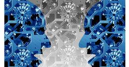 IBM在Cognos Analytics 11.1更新中推动自动化和NLP