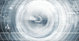 将数据治理工具渗透到企业中有多难?