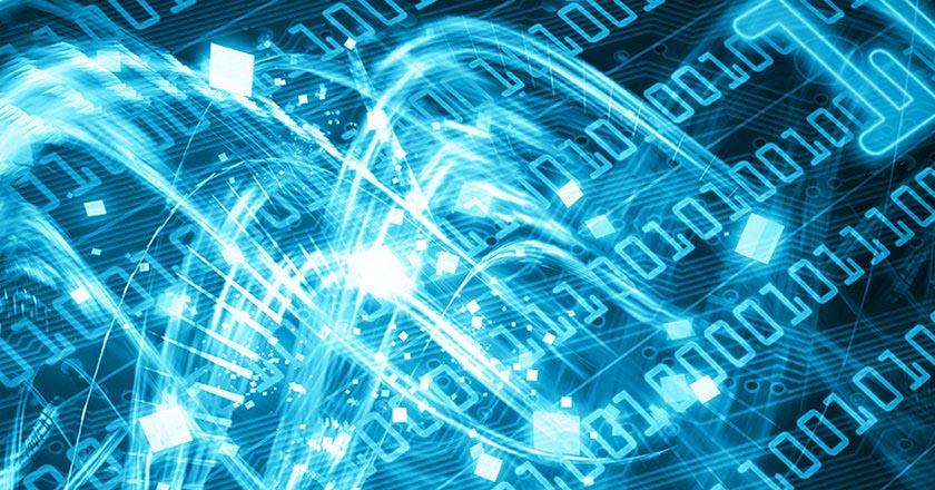 人工智能项目需要建立在良好的数据基础之上
