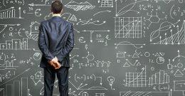 Splunk公司:为亚太地区企业挖掘数据价值