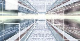 SAS 斥资10亿美元投资AI以重整旗鼓