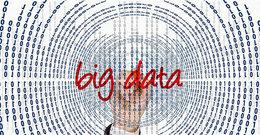 攻关克难:大数据系统中的预测技术