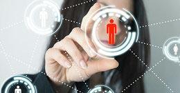利用人工智能招聘可帮助寻找最优秀求职者