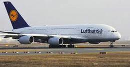 看航空公司如何走向数字化