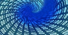 担忧非结构化数据存储问题?并非只有你如此