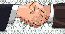建立数据驱动文化始于赋权