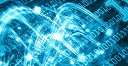 新Qlik Sense功能可用于云计算、AI和大数据