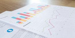 自助分析最佳做法:数据治理