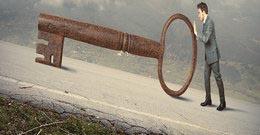 实施Tableau数据治理策略 抵御自助服务软件部署风险