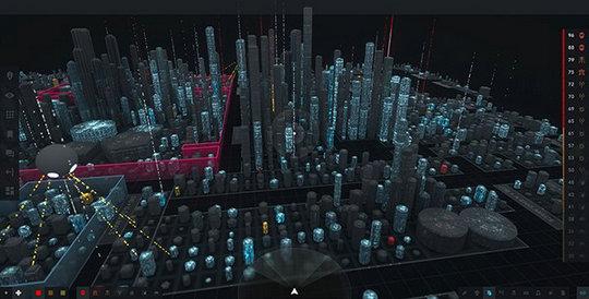 微软Azure Synapse Analytics现已全面推出