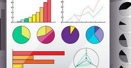CardinalCommerce如何满足用户日益增长的数据分析需求?