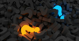 Tableau Project Maestro如何影响数据准备软件市场?