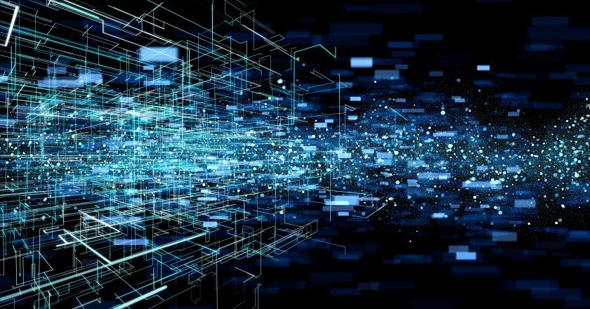 Power BI更新稳固微软分析市场