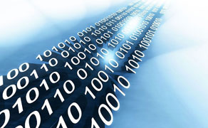 虚拟化和云计算
