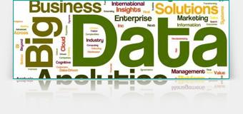 大数据分析项目规划手册
