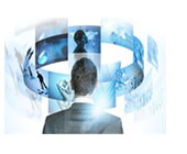 社交媒体分析的在线数据信息价值