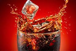 可口可乐最机密的配方不是可乐,而是橙汁!