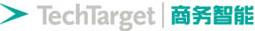 TechTarget商务智能