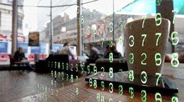 数据科学DevOps:为什么说分析操作是实现业务价值的关键?