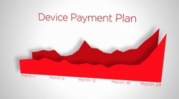 Verizon:先进的分析技术实现数字化收益,帮助客户革新生活方式