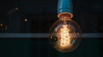 供电创新:Enedis如何为法国95%的地方供电?