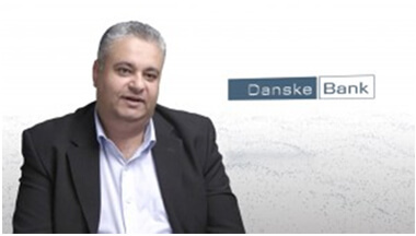 丹斯克银行:应用人工智能和深度学习创新侦测复杂欺诈
