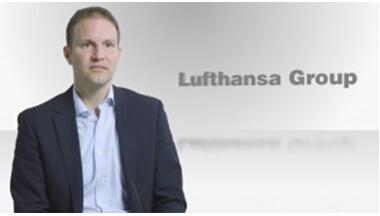 汉莎集团:连接欧洲和世界,以客户为业务中心